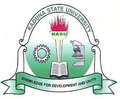 KASU Direct EntryPast Questions
