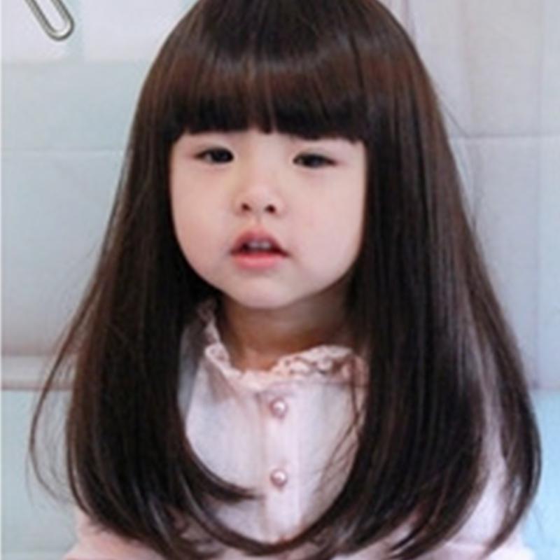 Jika anak Anda menumbuhkan rambutnya usang 9 Cara Merawat Rambut Panjang Anak Anda