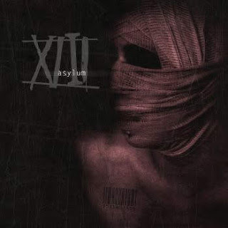 XIII - Asylum (2011)