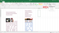 How to Clear Excel Sheet Text Format,Underline,Color,Hyperlink,Comments,how to clear text in excel,clear hyperlink,excel sheet clear format,text format,clear Hyperlink,remove colour,remove formatting,underlines,comments,remove all formatting of text,excel text format,copy & paste webiste,internet data clear format,cell,row,columns,how to clear text formatting,remove format from text,image,data,excel worksheet text format remove Clear All text format from Excel sheet, this method will work all the version for Microsoft Excel like, 2007, 2010, 2013 and 2016.   Click here for more detail..