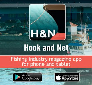 Get Hook & Net for free!