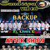INDIKA NISHANTHA WITH OK VS CHAMIL MALLAWARACHCHI WITH BACKUP ATTACK SHOW LIVE IN PADUKKA 2018-03-24