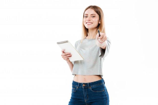 Tugas dan Tanggung Jawab Bagian Account Payable