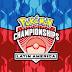 Anunciado Campeonatos da Temporada 2019 - VGC