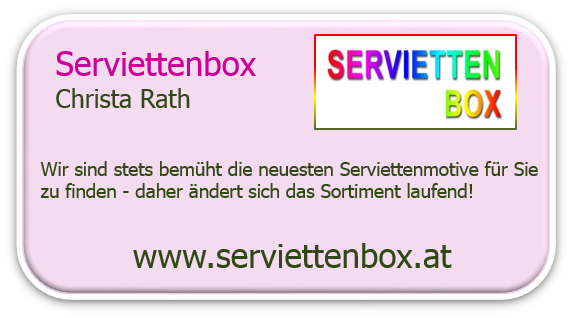 www.serviettenbox.at