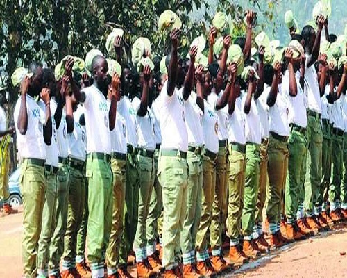Official Nysc 2018 Batch A Timetable Released (See Full Timetable)