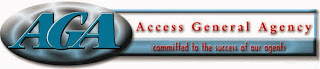 Access General Insurance Adjusters - Agent Locator