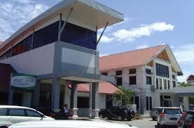 Lowongan Kerja Rumah Sakit Ibu dan Anak (RSIA) Abby Aceh 2016