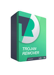 Loaris Trojan Remover 3.0.68.203 Full Version