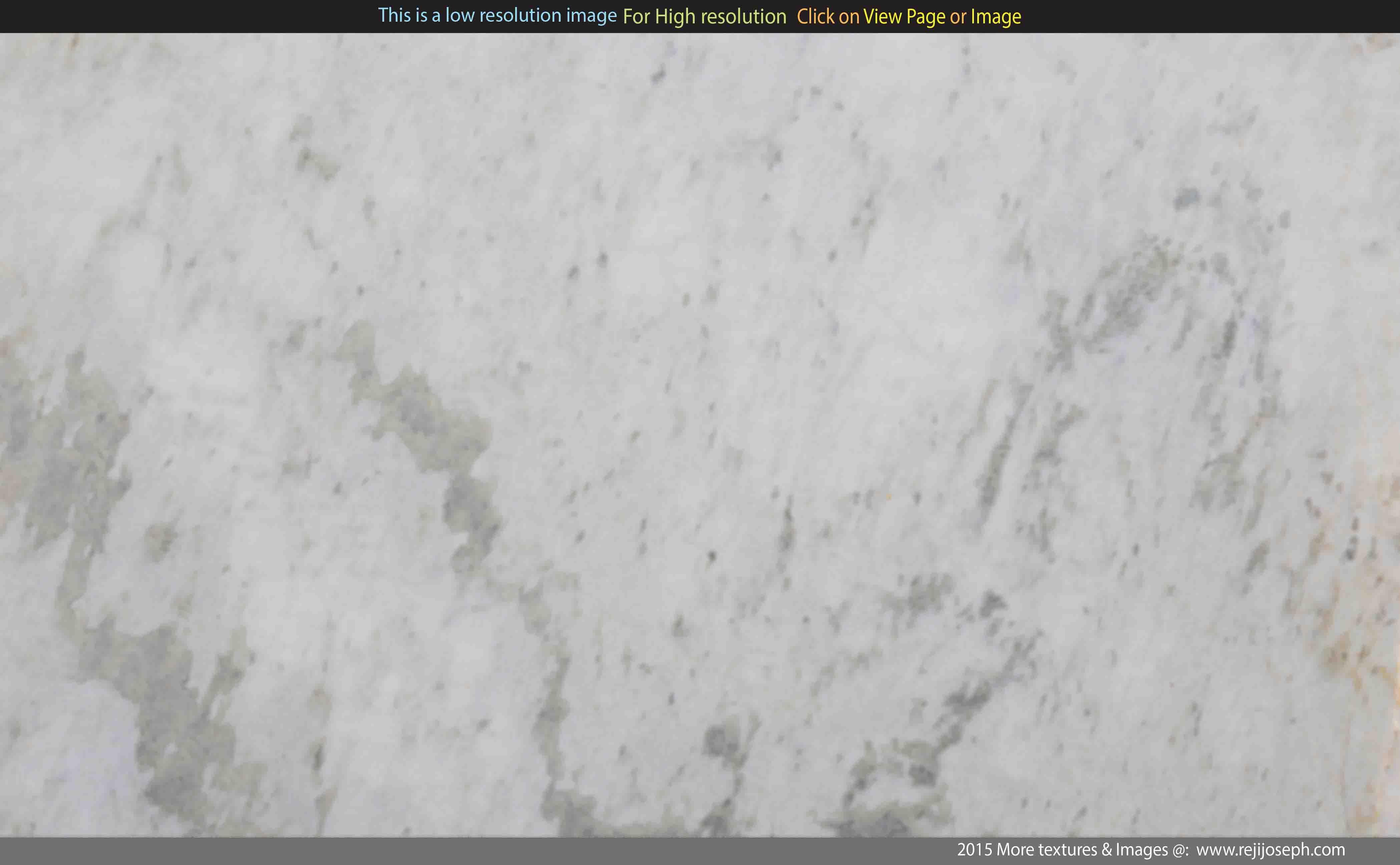 Marbles Granites Texture 00026