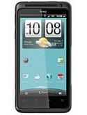 HTC Hero S Specs