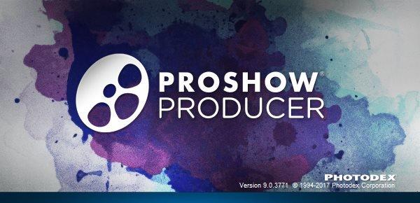 proshow producer 9 full crack free download
