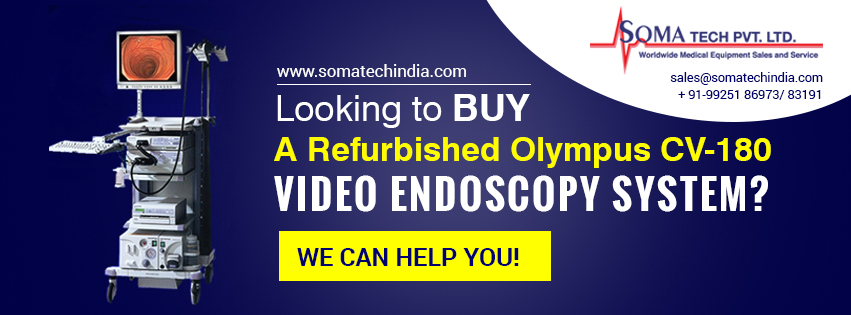 Refurbished Medical Equipment - Soma Tech Pvt. Ltd : Buy Cost ... on cost effecient, cost free, cost efficiency, cost of smoking, cost icon, cost reduction, cost quality, cost analysis, cost management,