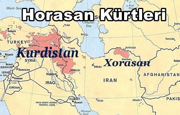 xarosan kurd