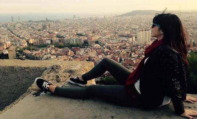 www.viajesyturismo.com.co100x650