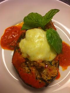 Provolone S Italian Kitchen Swansea Ma