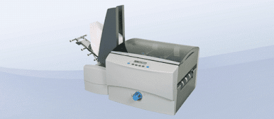 Address Printer