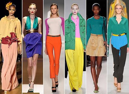 tanzystylefile fashion trend color blocking. Black Bedroom Furniture Sets. Home Design Ideas