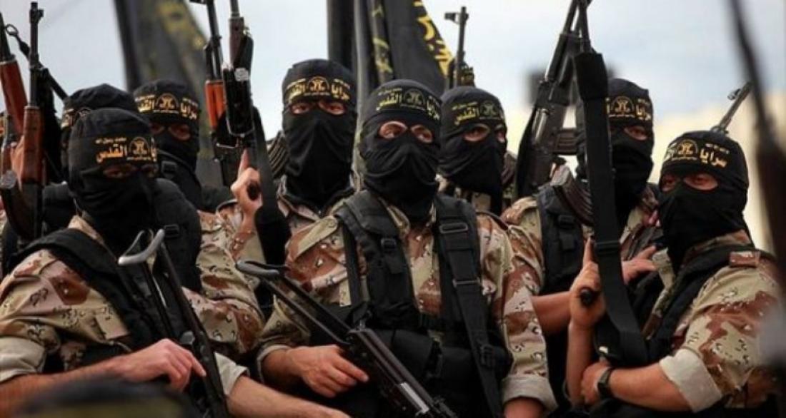 Έβρος: Τζιχαντιστές Δουλέμποροι Έσφαξαν Μάνα Και Ανήλικες Κόρες!!  Ιατροδικαστής : Δεν έχω ξαναδεί κάτι τέτοιο