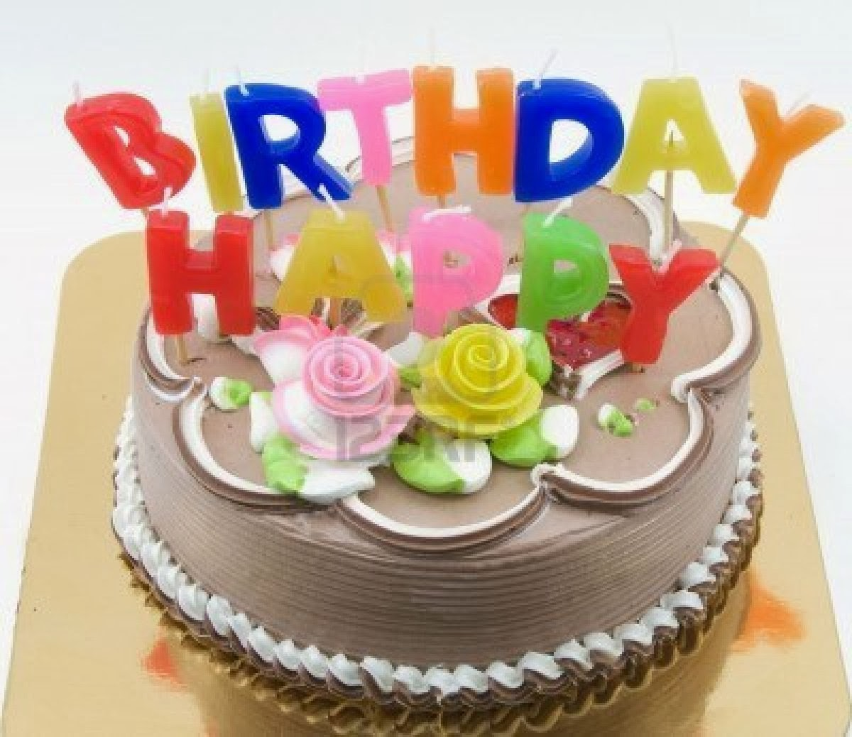 Birthday Cake Dream Meaning