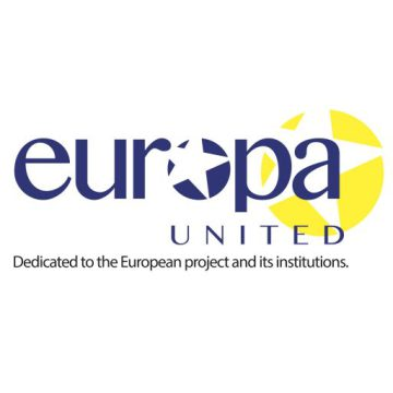 My page on Europa United