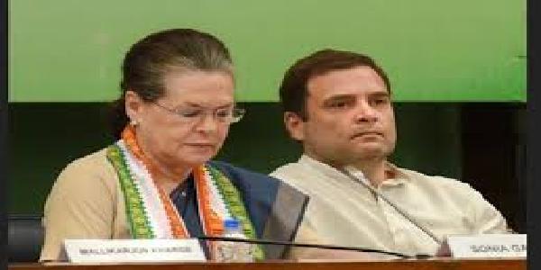 Bihar-seat-battvaara-chunauti-bina-congress-banega-mahagathbandhan