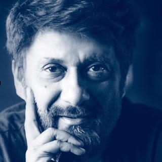 Vivek Agnihotri movies, age, wiki, biography