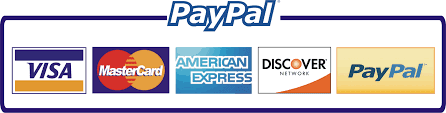 How to make a formal complaint to PayPal