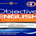 Objective English By Hari Mahan Prasad  PDF Book For All Competitive Exam