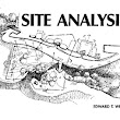 Download Site Analysis