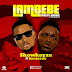 MUSIC: Showkayze ft Benzeeno - Lambebe | @showkayze