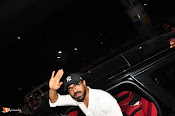 Ramcharan Spotted at Airport-thumbnail-3