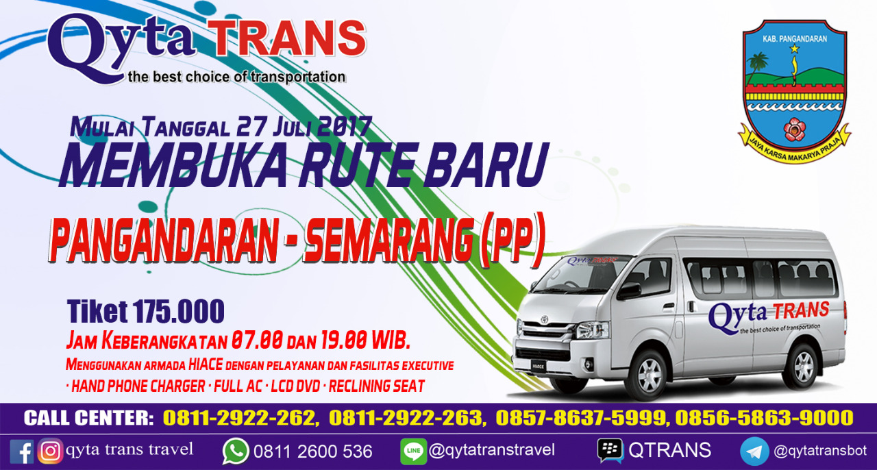 Image Result For Travel Qyta Trans Blora