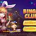 Hướng dẫn nhận quà Tân thủ  Bingo Club