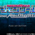 Digimon World Re Digitize (English Patch) PSP ISO PPSSPP Free Download & PPSSPP Setting
