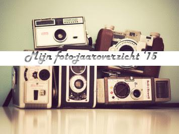 ღMijn foto-jaaroverzicht '15ღ  #4