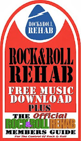 JOIN ROCK N ROLL REHAB