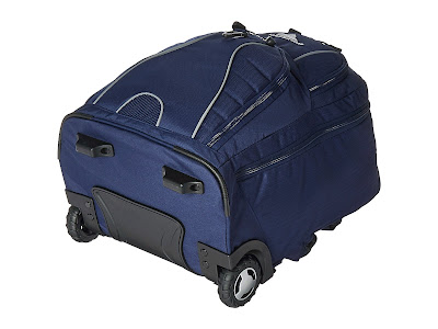 https://go.redirectingat.com?id=120386X1581726&xs=1&url=https%3A%2F%2Fwww.zappos.com%2Fp%2Fhigh-sierra-freewheel-wheeled-backpack-true-navy%2Fproduct%2F7853174%2Fcolor%2F2694