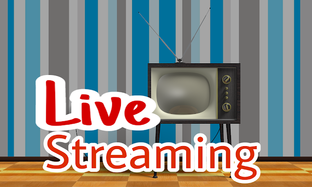 streaming service   How Select Live Streaming Services for Favorite Content
