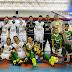 Abílio Nery vence Constelação em partida empolgante e se classifica para próxima fase da Copa Brasil