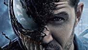 Venom (2018) Online Subtitrat in Romana