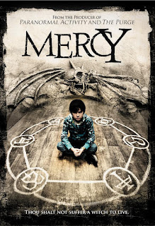 Mercy (2014) Hindi Dual Audio Web-DL | 720p | 480p