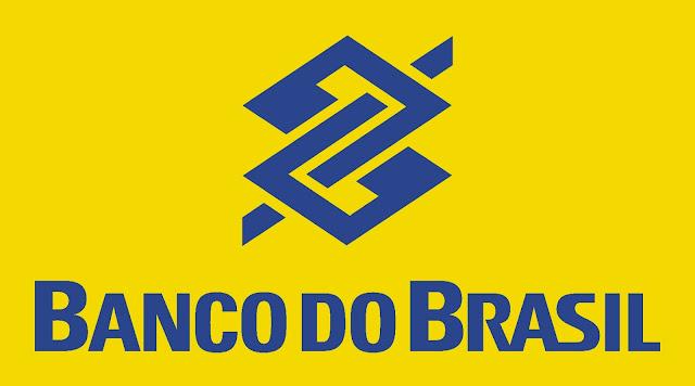 O Conselho de Administração do Banco do Brasil aprovou o o fechamento de agências e um plano de extraordinário de aposentadoria incentivada, disse o banco estatal