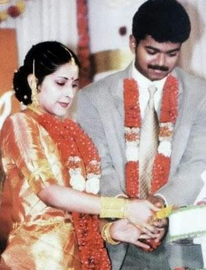 Vijay-Sangeeta-wedding-photos3