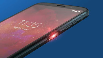 Moto Z3: Price, specifications, and features