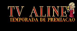TV Aline - Informando Você