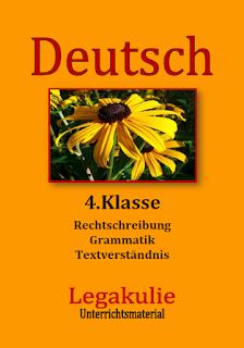 https://www.legakulie-onlineshop.de/Leseproben-/-Textverstaendnis-Arbeitsblaetter-4Klasse