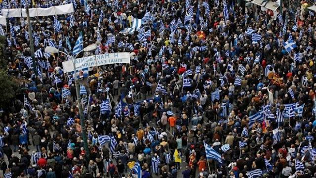 Γ. Μανιάτης: Οι δημοκράτες πολίτες να τιμωρήσουν με στρατηγική ήττα το ΣΥΡΙΖΑ