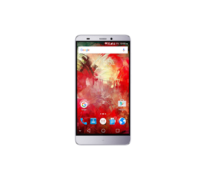 symphony-p6-pro-3-gb-ram-latest upcoming-phone-in-bangladesh