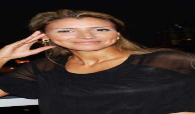 حكاية مغربيات دوخن المخابرات العالمية